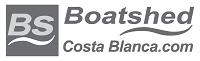 Boatshed Costa Blanca