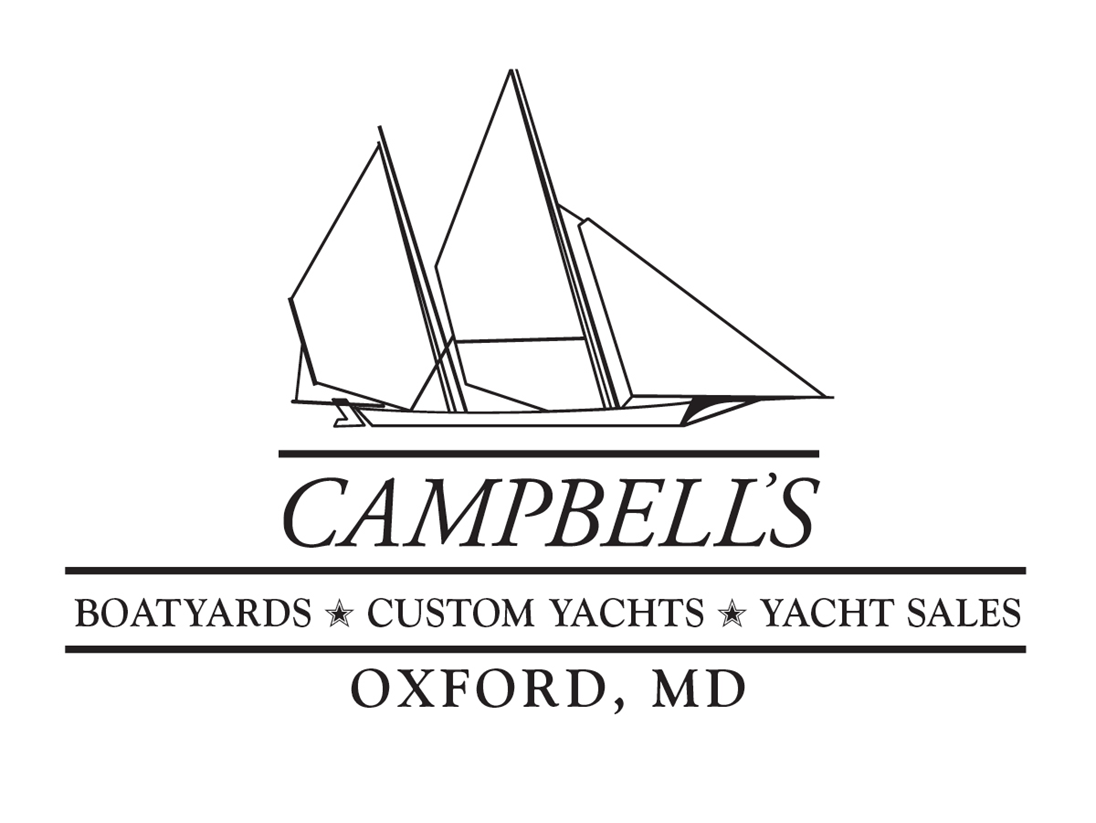 Campbell's Yacht Saleslogo