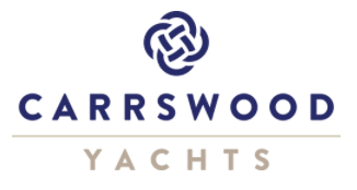 Carrswood Yachts Ltdlogo