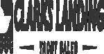 Clarks Landing Yacht Sales NJ