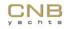CNB brand logo