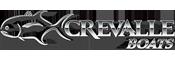 Crevalle brand logo