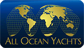 All Ocean Yachtslogo