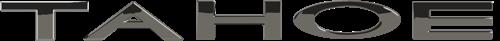 Tahoe brand logo