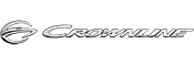 Crownline brand logo