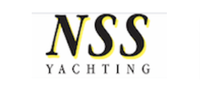 NSS Yachtinglogo