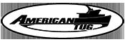 American Tug logo