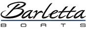 Barletta brand logo