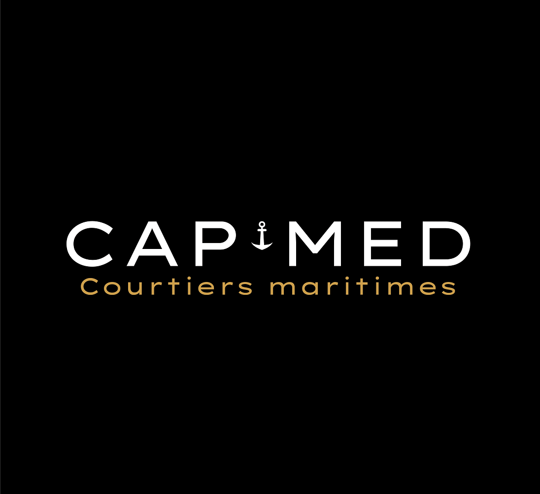 CAP MED