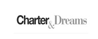 Charter and Dreams Yacht Services S.L.