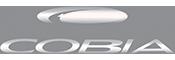 Cobia brand logo