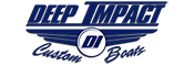 Deep Impact brand logo