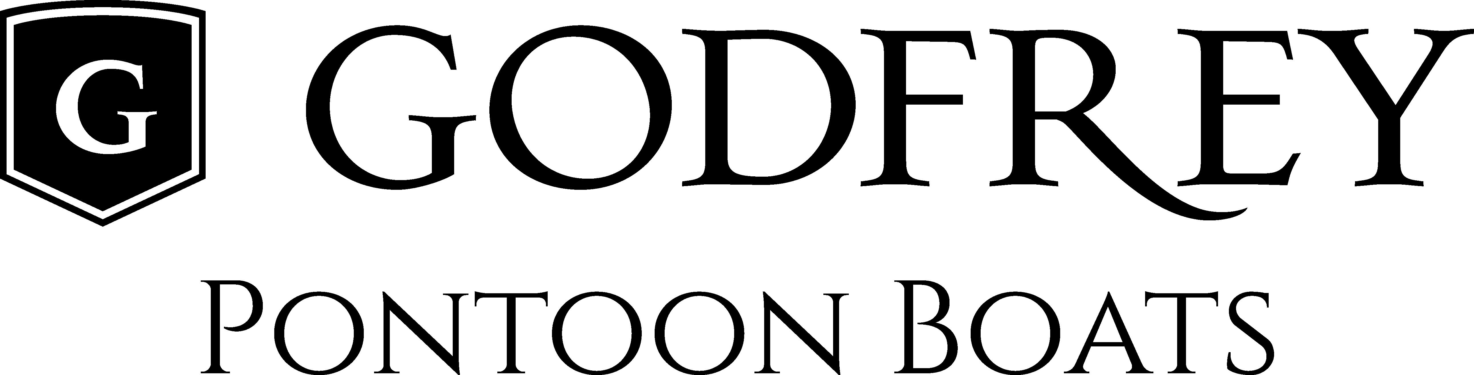 Godfrey brand logo