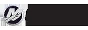 Mercury Inflatables brand logo