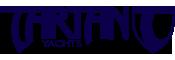Tartan brand logo