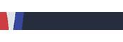 Wellcraft brand logo