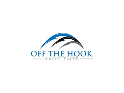 Off The Hook Yacht Saleslogo