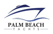 Palm Beach Yachts Inclogo