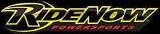 RideNow Powersports Gainesville logo