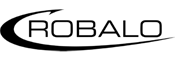 Robalo brand logo