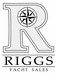 Riggs Yacht Sales