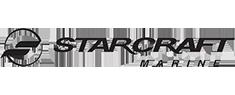 Starcraft brand logo