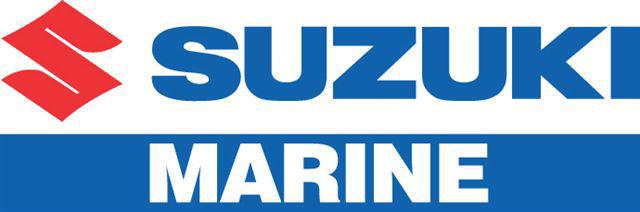 Suzuki brand logo