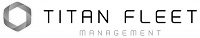 Titan Fleet Brokerage