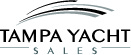 Tampa Yacht Sales, INC