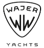 Wajer