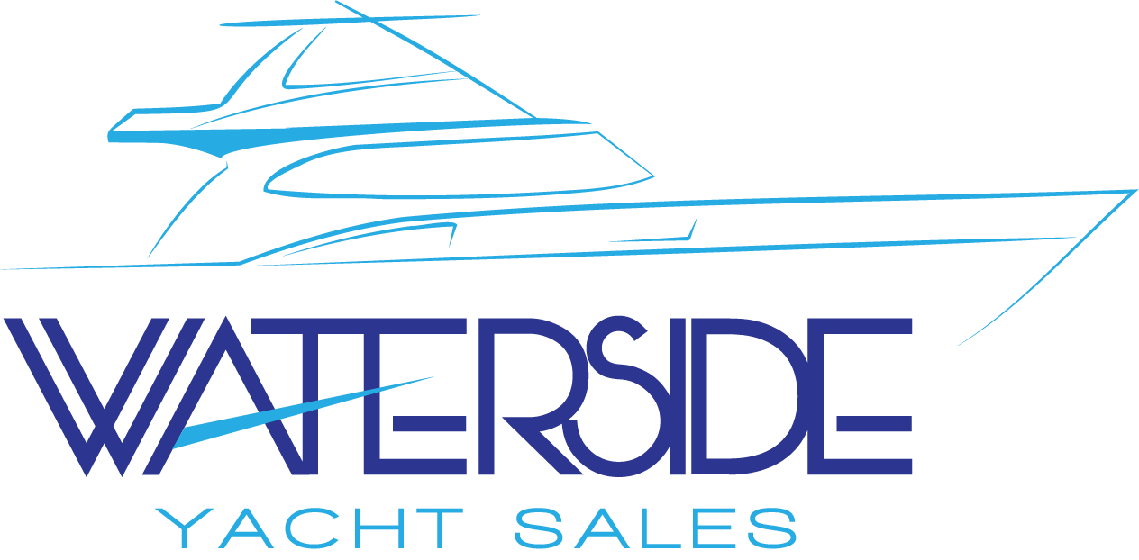 Waterside Yacht Sales, Inclogo
