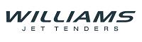 Williams Balear SLU