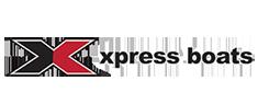 Xpress brand logo