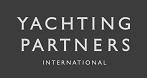 Yachting Partners International (YPI)