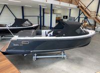 2021 Maxima 600 (Nieuw)