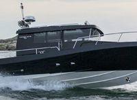 2022 Brizo Yachts Brizo 30