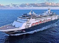 1994 Cruise Ship - 1260/1512 Passengers - Stock No. S2044