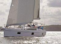 2022 Catalina Flagship 545