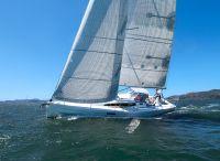 2022 J Boats J/112E