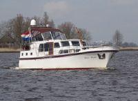 1980 Helmerskruiser 1480