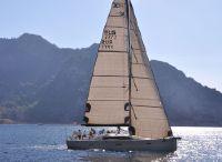 2014 X-Yachts Xp 44