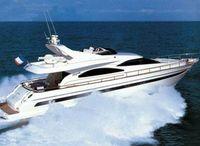 2000 Astondoa 72