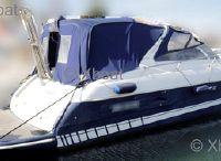 2003 Airon 401