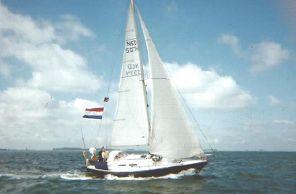 1979 Carter 30