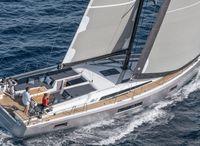 2023 Beneteau Oceanis 51.1