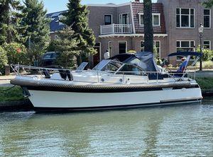 2009 Interboat Intercruiser 29 (2009)
