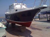 2007 Cantieri Parente DELFINO 7.5