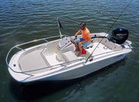 2022 Boston Whaler 130 Super Sport