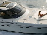 2007 Fiart Mare 50 TOP STYLE