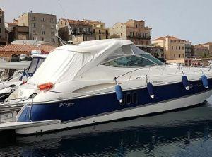 2005 Cruisers CRUISERS 500 EXPRESS